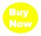 Buy_now_y1_1
