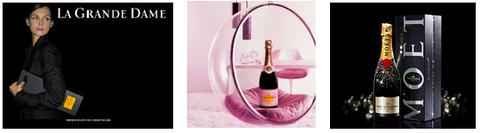 Champagne_1_1
