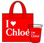 Chloe_red_1
