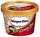 Haagen_green_1