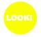 Look_1