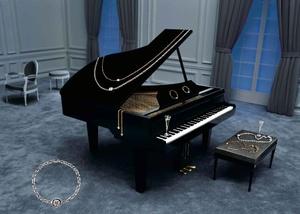 Mimioui_piano2_2
