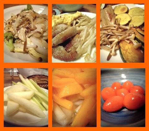 Oishi_1