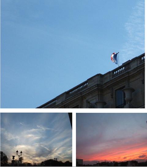 Paris_c_1