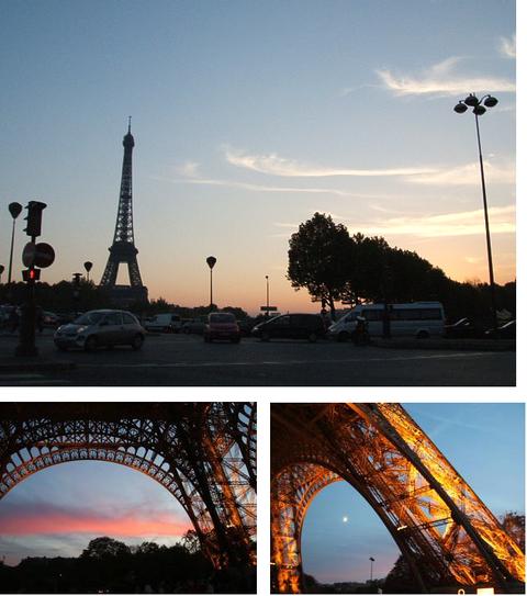 Paris_e_1