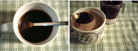 Ukiuki_cocoa_2_1