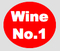 Wine_no1_grey_1